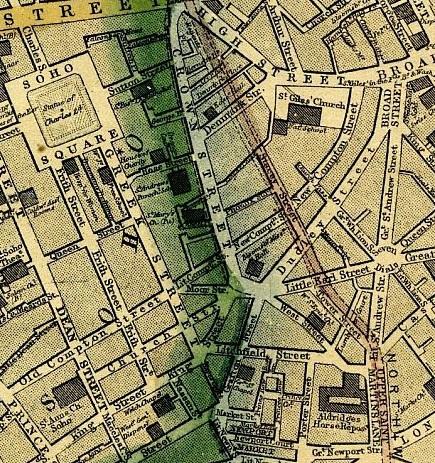 map1868