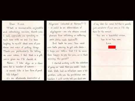 letter - Copy