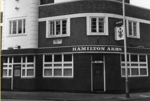 hamilton-arms-brixton-6