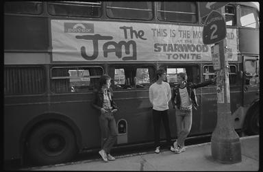 The_Jam_bus