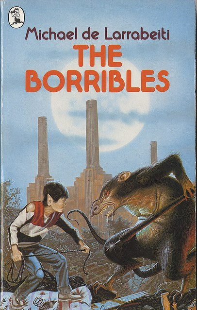 borribles