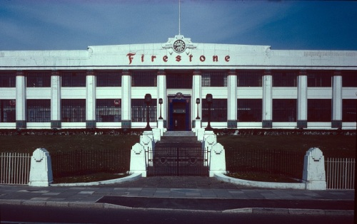 Firestone-Factory-13-4-1980-2web