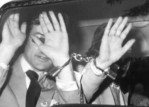 brixton-handcuffed
